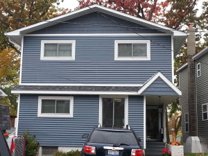 Lake Orion Siding Job-after 1