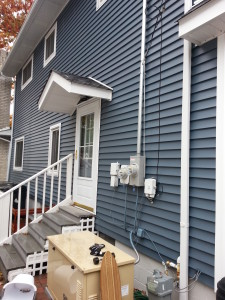 Lake Orion Siding Job-after 2